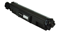 Brother TN223 TN227 TN-223 TN-227 New High Capacity Black Compatible Laser Cartridge