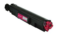 Brother TN223 TN227 TN-223 TN-227 New High Capacity Magenta Compatible Laser Cartridge