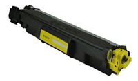 Brother TN223 TN227 TN-223 TN-227 New High Capacity Yellow Compatible Laser Cartridge