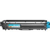 Brother TN225 (TN-225) Cyan, High Capacity New, Compatible Cartridge