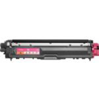 Brother TN225 (TN-225) Magenta, High Capacity New, Compatible Cartridge