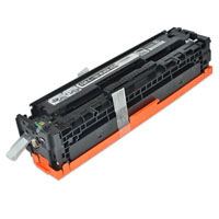 Canon 131  (6273B001) Black Toner Cartridge