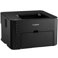 imageCLASS LBP151dw Canon 137 New Compatible Toner Cartridges