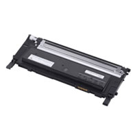 Dell 1230-1235 Compatible 330-3012 - N012K Black Toner Cartridge