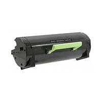 Dell B2360-B3460-B3465 Compatible 331-9805 Black Toner Cartridge