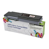 Dell C3760-C3765 Compatible 331-8429 Black Toner Cartridge