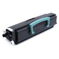 Dell Compatible 1720 - 1720n Black 310-8709 Toner Cartridge