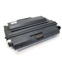 Dell Compatible 1815 - 1815n Black 310-7945 Toner Cartridge