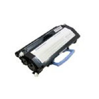 Dell Compatible 2330 2350 Black PK941 Toner Cartridge