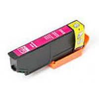 Epson Compatible T273XL320 T-273XL High Capacity Magenta InkJet Cartridge