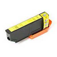 Epson Compatible T273XL420 T-273XL High Capacity Yellow InkJet Cartridge