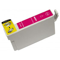 Epson Compatible T220XL320 T-220XL High Capacity Magenta InkJet Cartridge