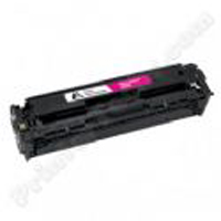 HP Compatible CC533A (304A) Magenta Toner Cartridge