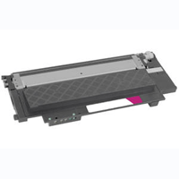 HP Compatible 116A (W2063A) Magenta High Capacity Toner Cartridge