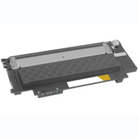 HP Compatible 116A (W2062A) Yellow High Capacity Toner Cartridge