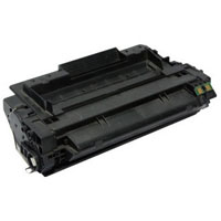 HP Compatible CF214X (14X) High Capacity Black Cartridge