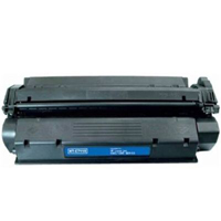 HP C7115A Higest Quality Remanufactured Laser Cartridge
