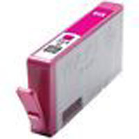 HP 564XL Magenta CB324WC High Capacity Remanufactured Inkjet Cartridge