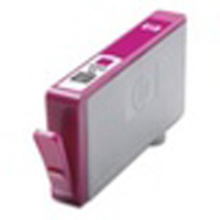 HP #920XL Magenta CD973AN High Capacity Remanufactured Inkjet Cartridge