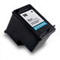 HP #98 C9364 Black Remanufactured Inkjet Cartridge