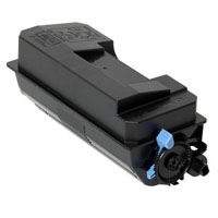Kyocera Compatible TK3132 (TK-3132) Black Toner Cartridge - 25K