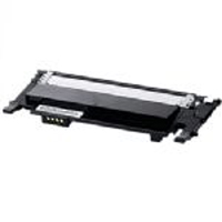 Samsung CLT-K406S New, Compatible Black Toner Cartridge