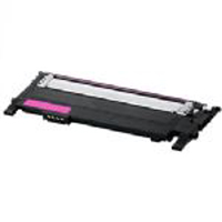 Samsung CLT-M406S New, Compatible Magenta Toner Cartridge