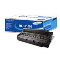 Samsung OEM ML-1710D3 Original Black Toner Cartridge
