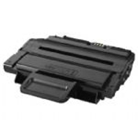 Samsung MLT-D205L New Compatible Black Toner Cartridge