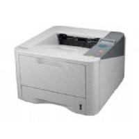 Samsung ML-3310 Laser Printer MLT-D205L Toner
