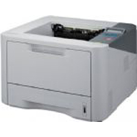 Samsung ML-3312 Laser Printer MLT-D205L Toner