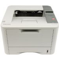 Samsung ML-3710D Laser Printer MLT-D205L Toner