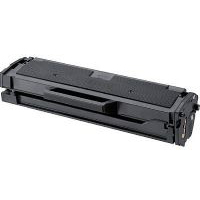 Samsung MLT-D101S New Compatible Black Toner Cartridge