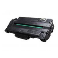 Samsung MLT-D105L New Compatible Black Toner Cartridge