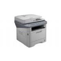 Samsung SCX-4833HD Laser Printer MLT-D205L Toner