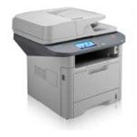 Samsung SCX-5737FW Laser Printer MLT-D205L Toner