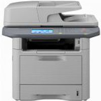 Samsung SCX-5739 Laser Printer MLT-D205L Toner