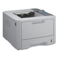 Samsung ML-3712 Laser Printer MLT-D205L Toner