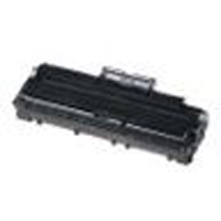 Samsung ML-1210D3 New Compatible Black Toner Cartridge
