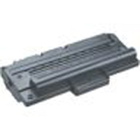 Samsung ML-1710D3 NEW, Compatible Black Toner Cartridge