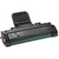 Samsung ML-2010D3 (MLT-D119S) NEW, Compatible Black Toner Cartridge