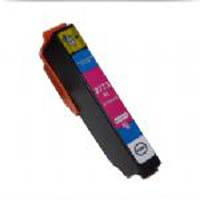 Epson Compatible T277XL320 T-277XL High Capacity Magenta InkJet Cartridge