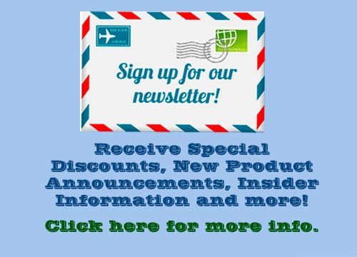 signup_for_newsletter