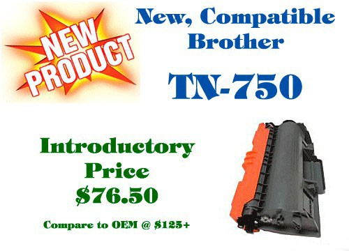 new_compatible_tn750