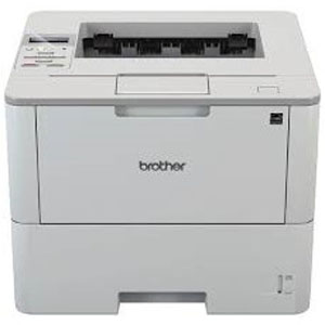 Brother HL-6250DW TN-880 TN-850 Cartridges