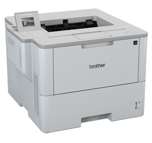 Brother HL-6400DW TN-880 TN-850 Cartridges