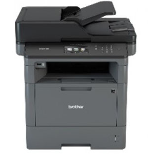 Brother MFC-L5700DW TN850 TN-850 Cartridges