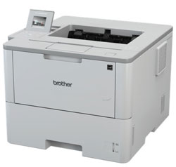 Brother HL-L9310CDW TN-436 TN-439 Cartridges