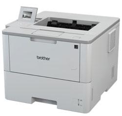 Brother HL-L9310CDW TN-436 TN-439 Cartridges