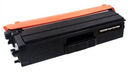 Brother TN433 (TN-433) Black New, High Capacity Compatible Cartridge